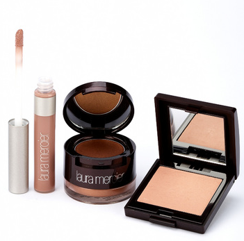 Buy the latest from Laura Mercier at House of Fraser. Shop online or in-store for some of the UK's favourite products. Shop online or in-store for some of the UK's favourite products. Skip to content.
