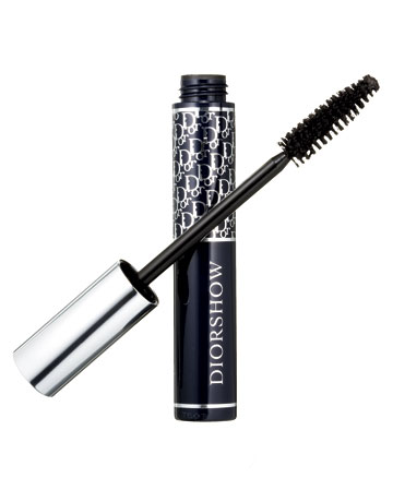 http://www.taryncoxthewife.com/wp-content/uploads/2010/09/dior-_-diorshow-mascara.jpg