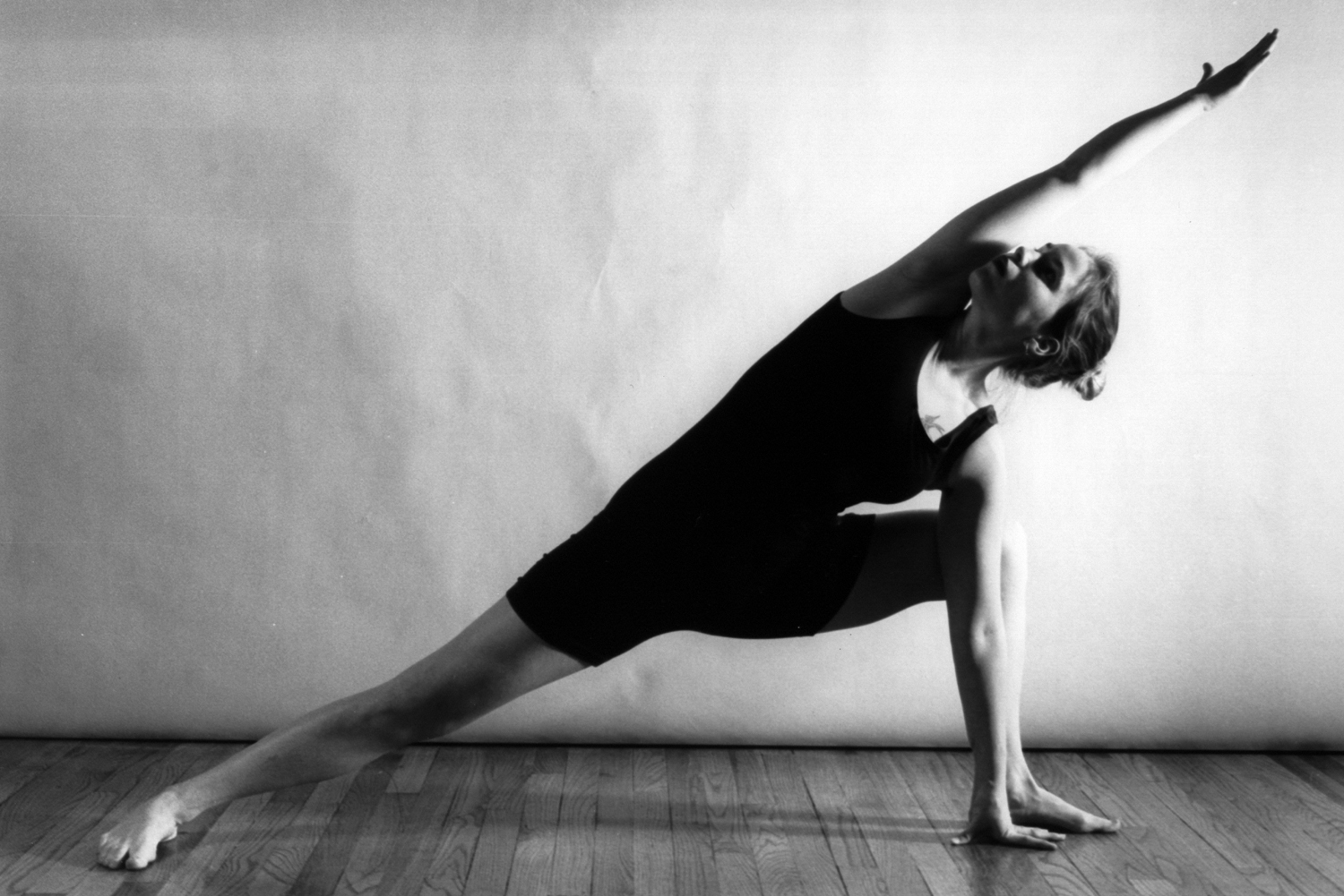 Are enjoying its health benefits yoga can hardly be called a trend