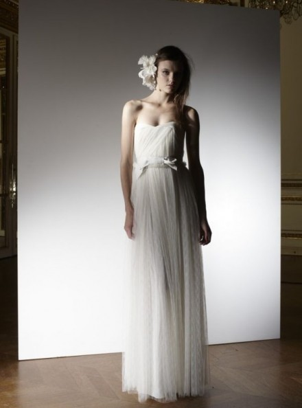 Lanvin-Blanche-Wedding-Dresses-and-Accessories-For-Summer-2013 ...