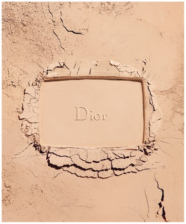 Dior Capture Totale Loose Powder