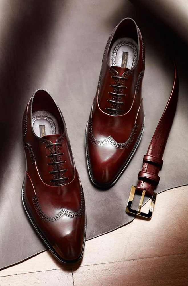 louis vuitton dress shoes. louis vuitton made to order shoes dress 0