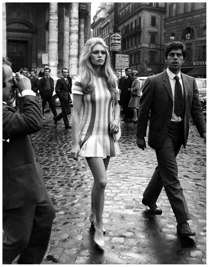 Brigitte Bardot Cannes Chic Grafik Plastic Sean Sungles In Ivory 350 00 At Idolcake Dolce And Gabbana Sleeveless Striped Jacquard Dress