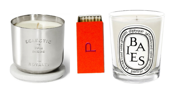THE WIFE Holiday Gift Guide: Host