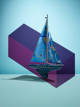 Hermes-PetitH-Sailboat-thumb-307x409-84476