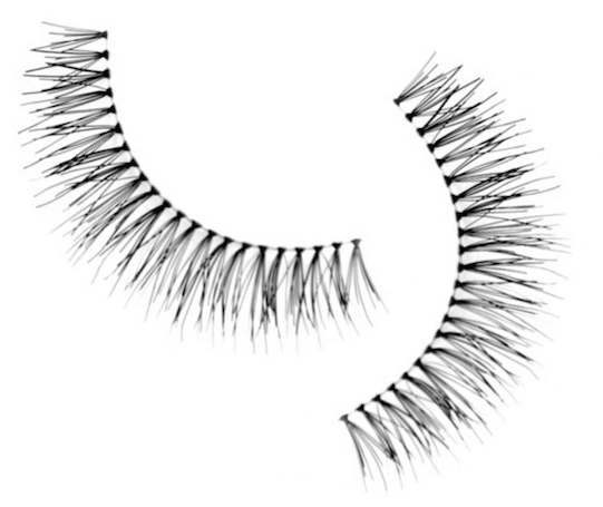 THE WIFE Guide: EyeLash Extensions