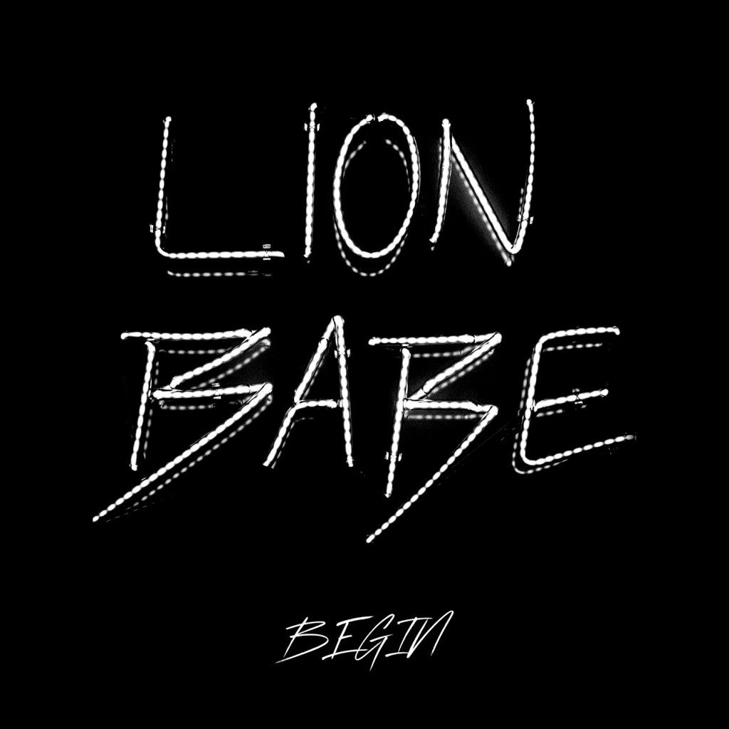 Lion-Babe-Begin-2015-2000x2000